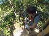 G0121270 (harleyhurricane1) Tags: line zip zipline ziplinepark dadecityflorida treehoppers centralflorida largestziplineparkincentralfl dadecity