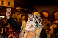 Carnavales Uharte 2018-54