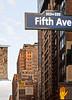 5' av. (poludziber1) Tags: street streetphotography skyline summer sky city colorful cityscape color colorfull america architecture urban travel usa ny nyc newyork