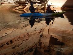hidden-canyon-kayak-lake-powell-page-arizona-southwest-5010