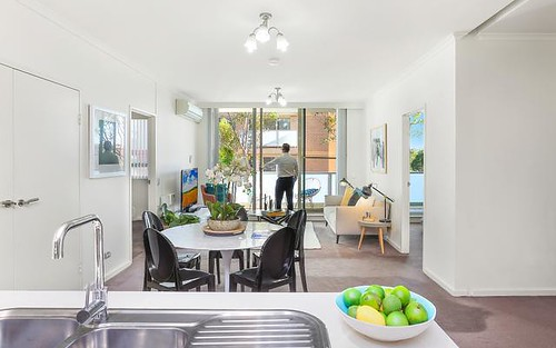 410/8-12 Station St, Homebush NSW 2140