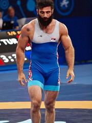 P1014596 (CombatSport) Tags: wrestling collegewrestling olympicwrestling wrestler fighter lutteur ringer