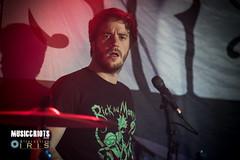 MRS_0584.jpg (alternative-iris) Tags: heavymetal rock jasonbarwick gigs alternativeiris timsmith kurtissmith musicriots borderlinelondon ©marksutton2018 thebrew