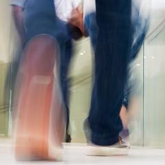 Walking (Francisco (PortoPortugal)) Tags: 0062018 20160917fpbo3883 pessoas people caminhando walking interiores indoors terminaldecruzeiros cruiseterminal matosinhos porto portugal portografiaassociaçãofotográficadoporto franciscooliveira