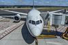 Qantas Boeing 787-9   VH-ZNA (Adelaide.Spotting) Tags: qantas spiritofaustralia boeing 787 boeing787 adelaideairport flying parked avgeek airplane shine sunny travel flight plane aircraft aviation adelaide australia nikon mynikonlife
