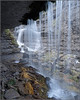 Rincón de  Delika (Nufus) Tags: olympus omdem1 microed1240 cascadas agua invierno rio paisaje naturaleza delika nervion