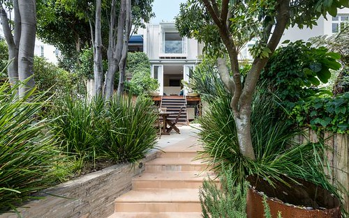 8 Windsor St, Paddington NSW 2021
