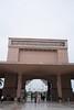 DSC01048.jpg (Kuruman) Tags: malaysia putrajaya mosque マレーシア mys