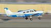 AeroGuard Piper PA-28-181 Archer II N419PA (ChrisK48) Tags: 2000 archer birdacquisition cherokee kdvt n419pa piperpa28 piperpa28181 aeroguardflighttrainingcenter phoenixaz phoenixdeervalleyairport aircraft airplane dvt pa28 150second