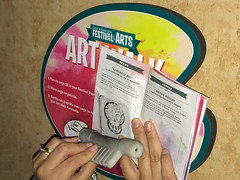 FestivaloftheArts-51