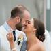 The Aruba Wedding of Aubrie and Derek
