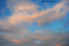 pennellate II (ambcroft) Tags: clouds nuvole cloudporn sky cielo colors colori sicily sicilia italy italia holiday vacanza travel viaggio travelling viaggiare memories ricordi nikon nikond3000