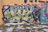 KOYN (TheGraffitiHunters) Tags: graffiti graff spray paint street art colorful camden nj new jersey legal wall mural koyn