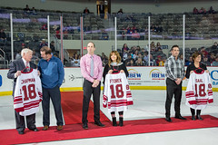 """2018 ECHL All Star-0206 • <a style=""""font-size:0.8em;"""" href=""""http://www.flickr.com/photos/134016632@N02/25913096898/"""" target=""""_blank"""">View on Flickr</a>"""