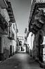 Calles y rincones de la Villa de Cretas 2 (amjs63) Tags: comarcadelmatarraña cretas gótico matarraña medieval street