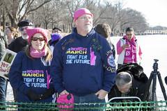 2018 National Womens March  (144) (smata2) Tags: washingtondc dc nationscapital protest rally firstamendment progressive manifestation nationalwomensmarch