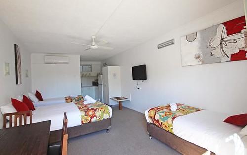 7/30-34 Tweed Coast Road, Pottsville NSW 2489