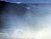 ROSS CLARKE-JONES / 2633LFR (Rafael González de Riancho (Lunada) / Rafa Rianch) Tags: paddle remada surf waves surfing olas sport deportes sea mer mar nazaré vagues ondas portugal playa beach 海の沿岸をサーフィンスポーツ 自然 海 ポルトガル heʻe nalu palena moana haʻuki kai olahraga laut pantai costa coast storm temporal