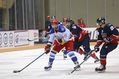 "Macon Mayhem IMG_8409_orbic • <a style=""font-size:0.8em;"" href=""http://www.flickr.com/photos/134016632@N02/26079871828/"" target=""_blank"">View on Flickr</a>"