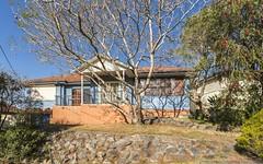 35 Carolyn Street, Adamstown Heights NSW