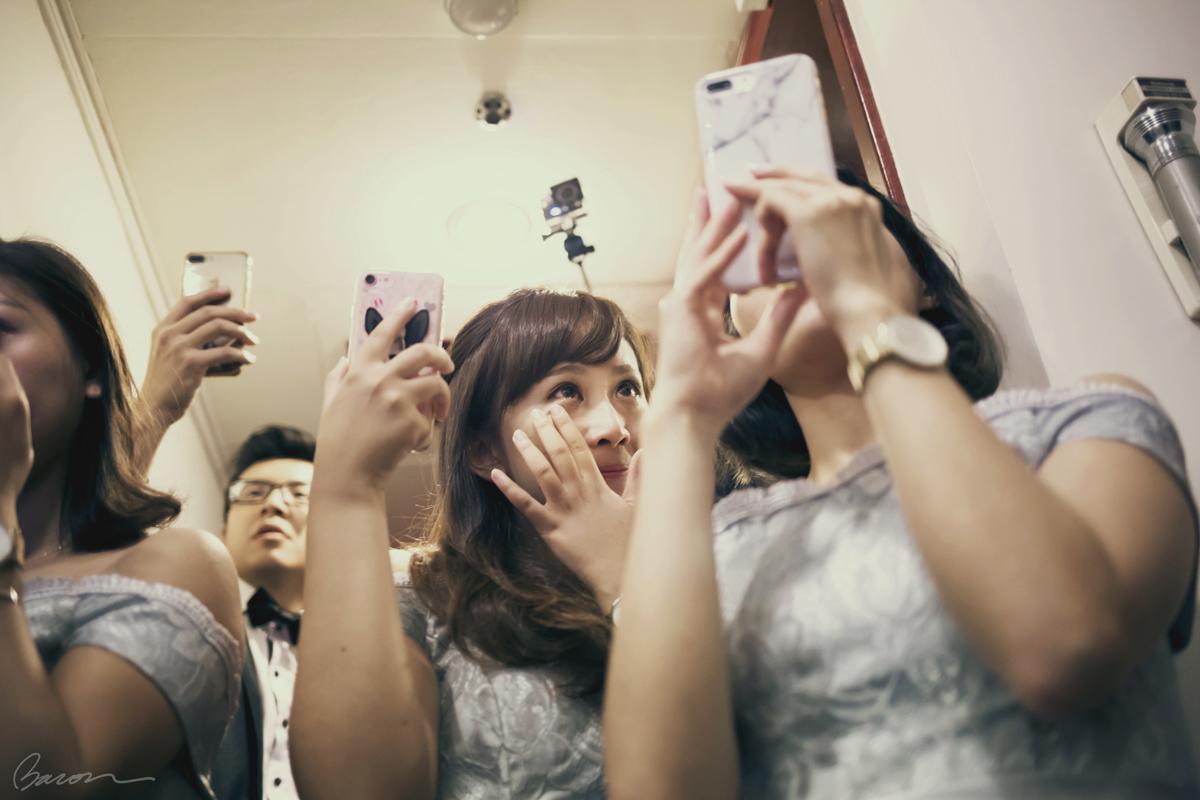 Color_086,婚禮紀錄, 婚攝, 婚禮攝影, 婚攝培根, 台北中崙華漾