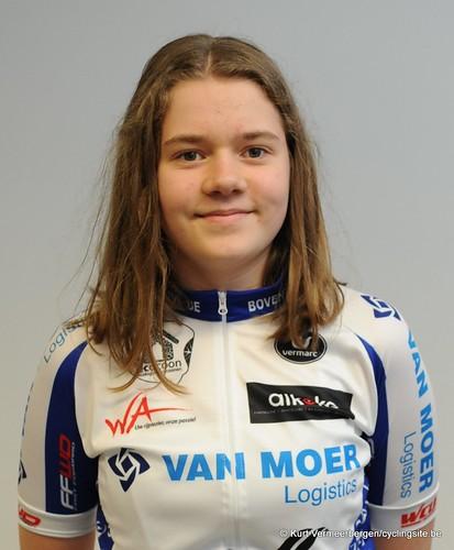 Van Moer (55)
