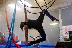 DSCF8074.jpg (RHMImages) Tags: workshop women fogmachine aerials people acrobats fujifilm xt2 interior chopstickguys panopticchopsticks rings portrait action freeflowacademy bars silks fuji gymnastics ballet