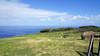 20171207_111436 (taver) Tags: chile rapanui easterisland isladepasqua summer samsunggalaxys6 dec2017 07122017 orongo