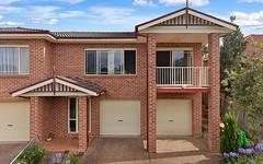 2/22 Kings Avenue, Terrigal NSW