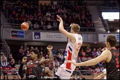 K3A_1723_DxO (photos-elan.fr) Tags: elan chalon basket basketball proa france lnb nate wolters © jm lequime photoselanfr