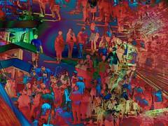 mani-211 (Pierre-Plante) Tags: art digital abstract manipulation painting