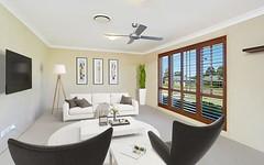 21a Wilkinson Boulevard, Singleton NSW