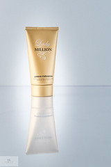 Lady MILLION (sebastienloppin) Tags: packshot canon 6dmarkii canoneos6dmarkii parfum cosmetique cosmetic product pacorabanne luxe