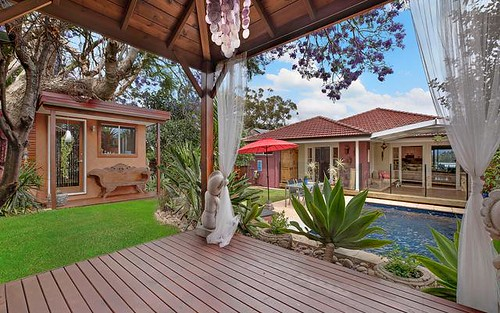 42 Lord St, Shelly Beach NSW 2261