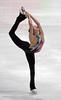 42222931 (roel.ubels) Tags: kunstrijden kunstschaatsen figure skating schaatsen 2018 de uithof den haag the hague challenge cup