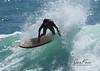 Action (jan-krux photography - thx for 2.9 Mio+ views) Tags: action sport aktion surfing surf jung kraeftig victoriabay menschen mann frau southafrica suedafrika western cape westkap wasser indischerozean indianocean meer sea olympus omd em1mkii sportler fun spass active aktiv