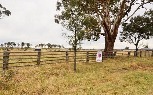221 Baldersleigh Road, Guyra NSW