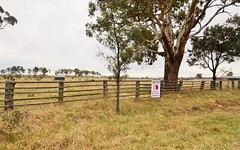 221 Baldersleigh Road, Guyra NSW