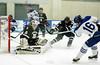 DSC03367 (KBAPhotography) Tags: hockey bowdoin college universityofnewengland collegehockey
