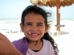 01-12-18 Birthday Fun 08 (Luna) (derek.kolb) Tags: mexico yucatan progreso family