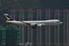Cathay Pacific Cargo B-LJJ (Howard_Pulling) Tags: hongkong airport hkia air airlines aviation hk howardpulling aeroplane china