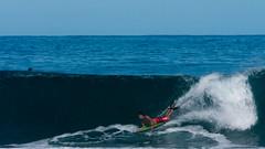 Waipio (97) (BoyUtot) Tags: waipiovalley waipiofalls waimea surfing hiking trekking dronephotography mavic panasonicgh1 hawaii bigisland lumix 100300mm travel nature landscape seascape honokaa ramesesmendoza