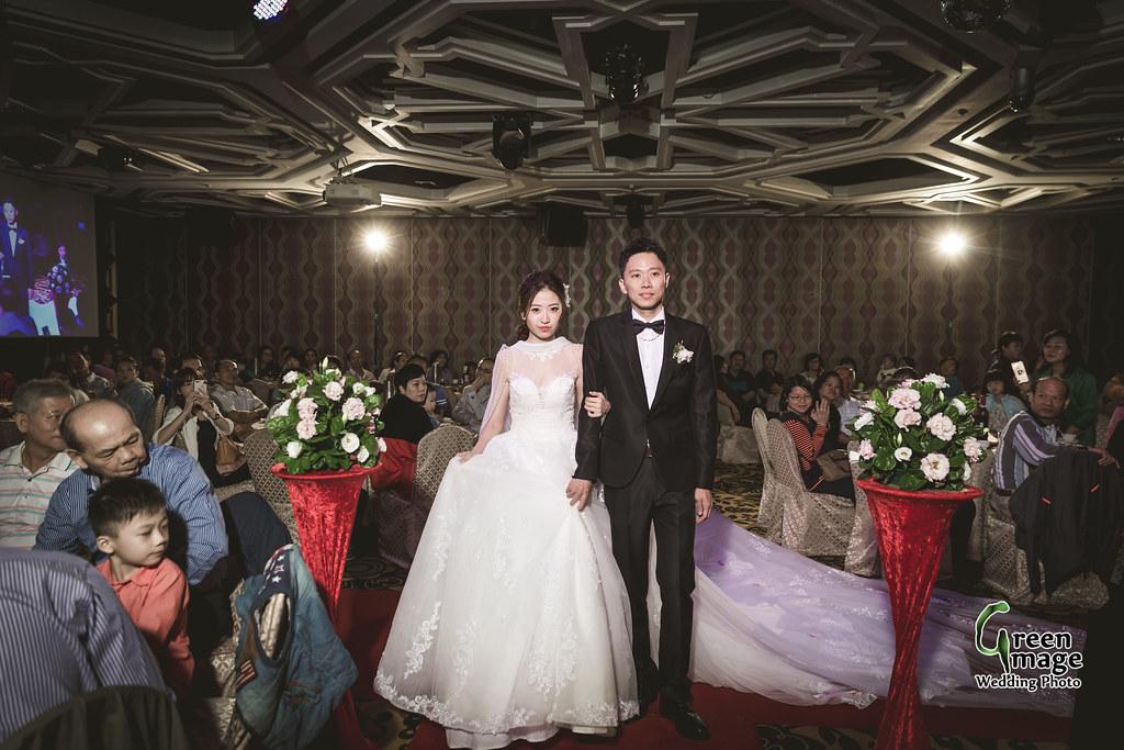 20171105 Wedding Day-P-92