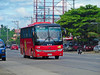 Land Car, Inc. 138 (Monkey D. Luffy ギア2(セカンド)) Tags: bus mindanao philbes philippine philippines photography photo enthusiasts society road vehicles vehicle outdoors explore coach coaches
