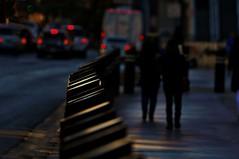Drive  !!!!!!!!!! (imagejoe) Tags: vegas nevada street strip photography photos color shadows reflections people tamron nikon