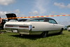 Chrysler New Yorker, Hardtop Coupe, 1970 (Triple-green) Tags: iphotooriginal 1970 2007 auto canon24105mm14l canoneos30d chrysler newyorker schweden uscar västerås