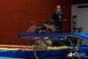 2018 01 21 DMT Hulshout-20 (Gymtrol) Tags: dmt dubbeleminitrampoline gymfed hulshout provincialevoorronde wedstrijd
