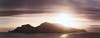 """SDIM5712- sd1 - """"Isola di Capri"""" - voigtlander apo-skopar 88mm f8 (ciro.pane) Tags: sigma sd1 merrill foveon tramonto inverno gennaio isola capri italia italy italien italie voigtlander aposkopar 88mm f8 enlarging lens"""