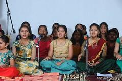 Swaramedha Music Academy Annual Day Photos (264)