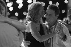REM18-0170565 (Anatolii Niemtsov) Tags: remolino lviv ukraine tango festival milonga gracia dance bw portrait people